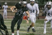 Skyview clinches playoff berth with win over Union