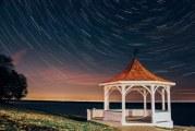 Winter hours for city park gazebos, shelters start Nov. 6