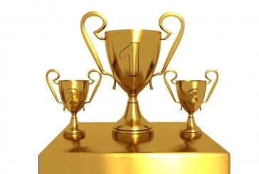 ClarkCountyToday.com staffers earn bevy of WNPA awards