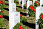 Lewis & Clark Young Marines in need of wreath donations
