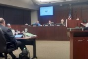 Battle Ground City Council approves $68.6 million budget