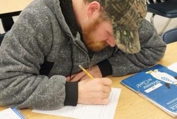 New Clark College program highlights benefits of 'blue collar' work