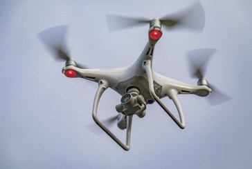 Got a drone for the holidays? Better brush up on rules and regulations