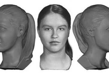 Medical Examiner needs public's help identifying teen found in 1980