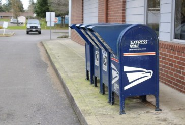 Mailing presents this year? Follow the Post Office's holiday mailing deadlines to get them there in time for Christmas