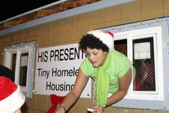 washougal-holiday-parade-homeless-houses-jpg