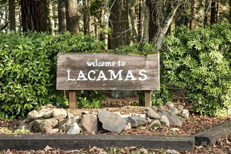 City of Camas moves forward with condemnation of sewer easements on Christian retreat land after yearlong negotiations break down