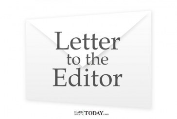 Area citizen suggests Green Meadows residents don't want to be annexed