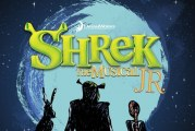 Journey Theater Arts Group to present 'Shrek the Musical Jr.'