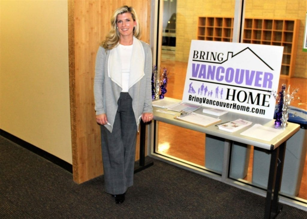 City of Vancouver is seeking public input on guidelines for its new Affordable Housing Fund, which will collect $6 million a year to buy, build and preserve low-income housing and prevent homelessness throughout Vancouver.