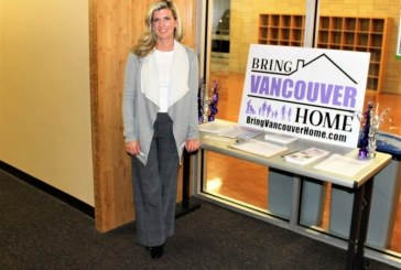 Vancouver seeks public's input on new Affordable Housing Fund