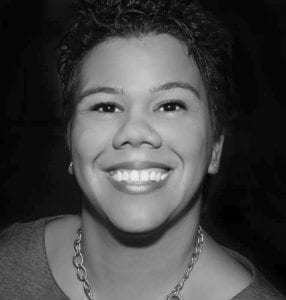 Rosa Clemente, a leading scholar on Afro-Latinx identity and the Green Party's candidate for vice president in 2008, will speak on a 'new era of social activism' on Wed., Jan. 18, at Clark College's Gaiser Student Center