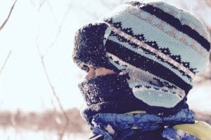 Clark County Health cold weather Cold snap in county prompts widespread health and safety precautions