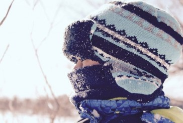 Cold snap in county prompts widespread health and safety precautions