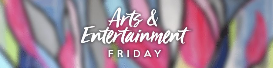 "Businesses and art galleries throughout downtown Camas will celebrate First Friday on Fri., March 3. This month's theme is ""Go Green"" and features a variety of nature-inspired artwork."