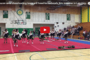Vancouver area cheerleading team will head to nationals this summer in Las Vegas