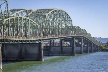 Washington lawmakers continue to favor the exploration of an I-5 bridge replacement