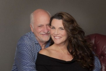 Creative couple to offer performance at Woodland's Love Street Playhouse