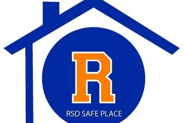 Ridgefield School District partners with local businesses to keep students safe