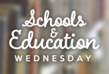 A look at what's happening in Ridgefield schools