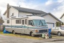 Vancouver council mulls changes to RV, boat, trailer parking within city limits