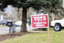 Vancouver School District garners enough votes to pass $458 million bond