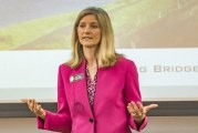 Opinion, Rep. Vicki Kraft: Encouraging small business growth