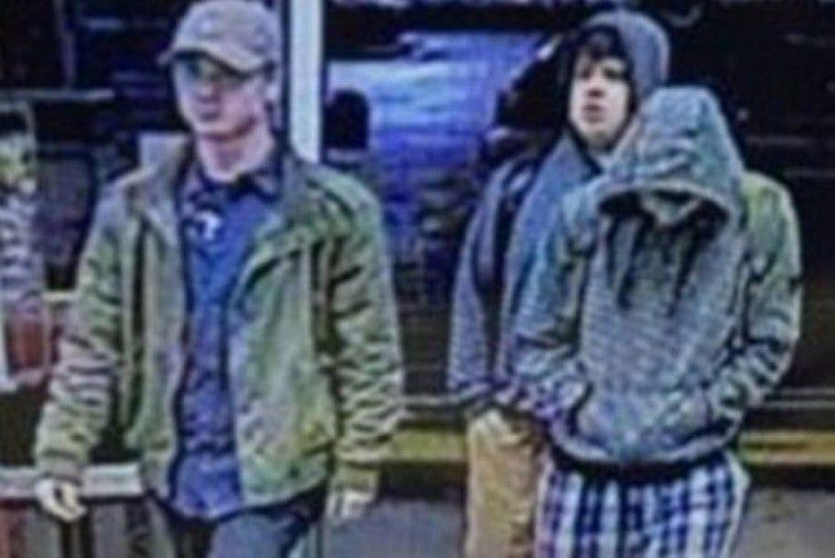 BG-walmart-suspects2