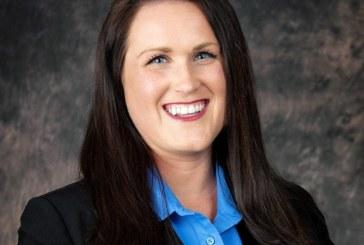 Battle Ground Council Member Cherish DesRochers announces that she will seek reelection