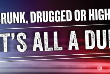 Area police departments increase DUI patrols for St. Patrick's Day