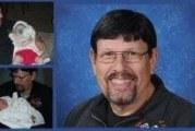 Memorial service for Battle Ground High School Automotive Technology teacher, Ed Heim, set for Sat., March 11
