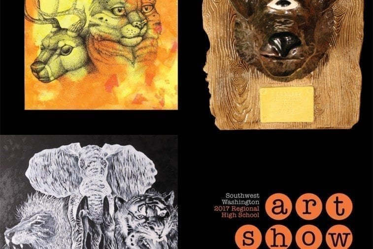 High-school-art-show-celebrates-student-artwork-2 copy
