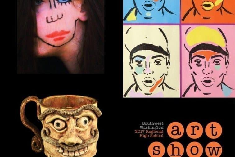 High-school-art-show-celebrates-student-artwork-3 copy
