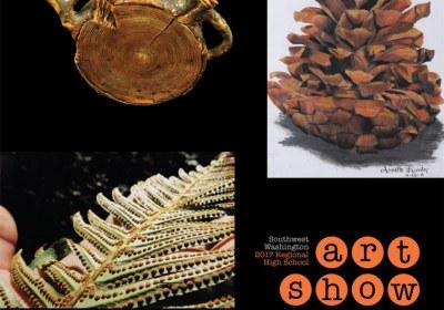 High-school-art-show-celebrates-student-artwork-4 copy