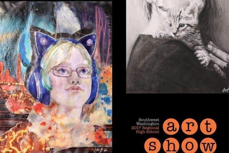 High-school-art-show-celebrates-student-artwork-5 copy