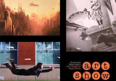High-school-art-show-celebrates-student-artwork-6 copy