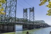 Don Benton speaks out about potential I-5 bridge replacement