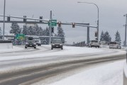 Vancouver School District receives waiver for weather-related closures