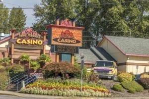 Chips casino la center washington internet gambling history