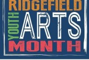 Ridgefield's First Saturday event will celebrate Youth Arts Month