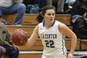 Taylor Mills hits game-winning shot to lead La Center girls to win at state