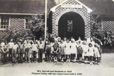 Pleasant Valley schools to celebrate 40th anniversary