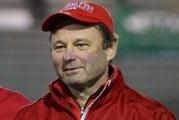 Minder steps down as Camas' boys soccer coach