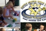 Battle Ground's free summer playground program begins this week