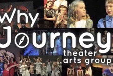 Journey Theater Arts Group celebrates 15 years of youth theater education