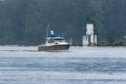 Summer chinook fishery reopens on the lower Columbia River