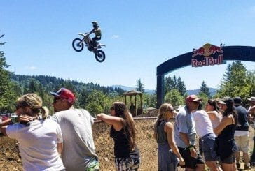 Race Fan$ Welcome in Washougal