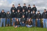 Trapshooting and equestrian teams offer Woodland students opportunities to experience teamwork and competition