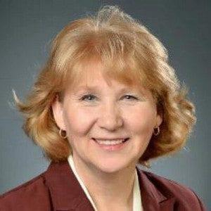 Anne McEnerny-Ogle, Vancouver Mayor