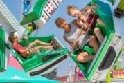 Clark County celebrates its fair